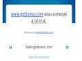 thumb_24448_gptbonus_180718124111.PNG
