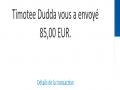 thumb_25009_multi-cadeaux_181104071211.png