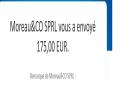 thumb_25009_reflexmalin_181120122638.png