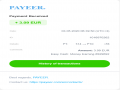 thumb_25965_easy-cash-money-earn_200503040651.PNG