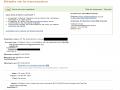 thumb_25965_localbitcoinscom_180316120233.PNG
