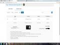 thumb_29236_powercoins_140522081025.PNG