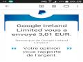thumb_3352_google-opinion-rewar_190718063546.png