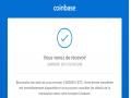thumb_35941_bitcoinsforme_181028093736.png