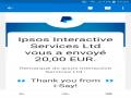 thumb_40355_ipsos-access-panels_171027054543.png