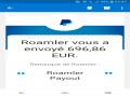 thumb_40355_roamler_171031120528.png