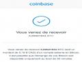 thumb_40621_bonus-bitcoin_161212053829.png