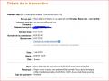 thumb_4290_bonus-mail_150502122911.PNG