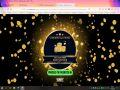 thumb_43733_freebitcoin_210616032503.jpg