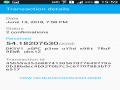 thumb_46603_dogecoin-r_180613042740.png