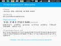 thumb_46603_dogecoin-r_180626022903.png