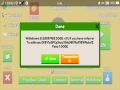 thumb_46603_dogecoin-r_180718023136.png