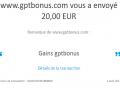 thumb_55297_gptbonus_170801102258.PNG