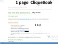 thumb_57901_cliquebook_160523071711.png