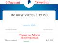 thumb_57901_trieyebux_170812023440.png