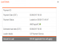 thumb_62300_payoneer-affiliates_170706090929.png