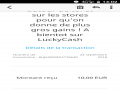 thumb_63342_lucky-cash---gagne-d_180924020741.png