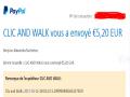 thumb_64064_clic-and-walk_170323110116.PNG