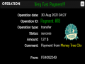 thumb_69232_money-tree-clix_210830081315.png