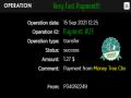 thumb_69232_money-tree-clix_210915041122.png