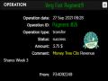 thumb_69232_money-tree-clix_210928125548.png
