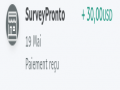thumb_6927_surveypronto_210522060109.png