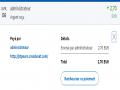 thumb_70120_ptp-eurocom_180407102819.png