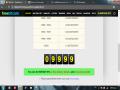 thumb_72785_freebitcoin_170422033203.png