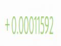 thumb_73833_bit-fun_170307055842.PNG