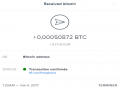 thumb_80265_bonus-bitcoin_170504114421.PNG