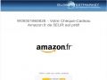thumb_82686_global-test-market_181005081517.png