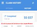 thumb_83508_claim-free-bitcoin_180919093827.png