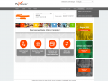 thumb_84066_payoneer-affiliates_170603093027.png