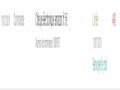 thumb_84452_ipsos-access-panels_180715094157.PNG