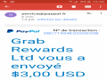 thumb_85202_grabpoints_170728045157.png