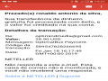 thumb_88563_optimalbuxcom_190118052448.png