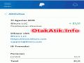 thumb_88866_bituro_190901052253.png