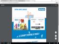 thumb_94609_global-test-market_180407053836.png