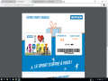 thumb_94609_global-test-market_180420044732.png
