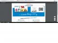 thumb_94609_ipsos-access-panels_180223074638.png