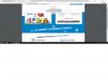 thumb_94609_mysurvey-france_180202065835.png