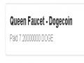 thumb_95421_queenfaucet_170919040321.png