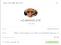 thumb_96611_free-litecoin-spinne_190119010017.PNG