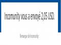 thumb_97216_incomunity_191101104802.png