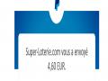 thumb_97216_super-loteriecom_200301104035.png