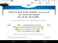 thumb_97241_moneyworld_200325101303.png