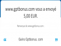 thumb_98662_gptbonus_190829033224.PNG