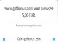 thumb_98662_gptbonus_191203011908.PNG