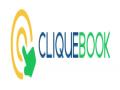Cliquebook