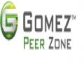 Gomez PEER